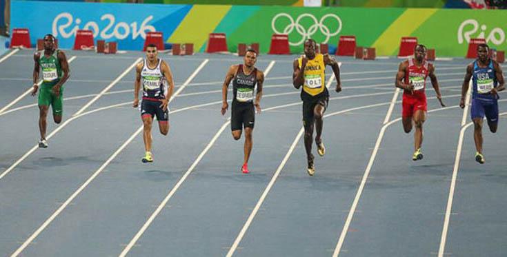 Atletizm Sporu ve Tarihcesi nedir