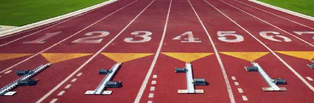 atletizm bahisleri